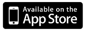 Google-Play-and-App-Store_edited.png
