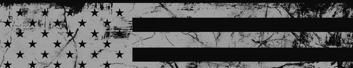 black and gray flag .jpg