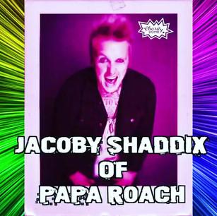Jacoby Shaddix Auction