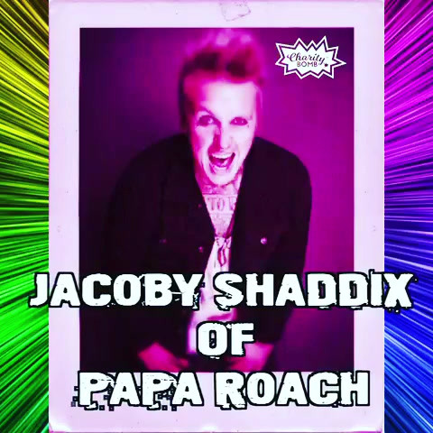 Jacoby Shaddix Auction