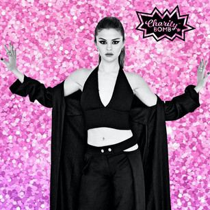 Selena Gomez Mental Health