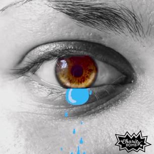 Crying is OKAY