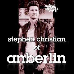 Stephen Christian Auction