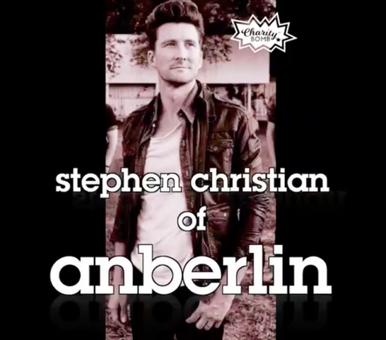Stephen Christian Auction