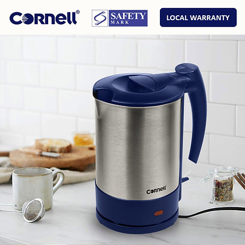 Cornell 1.7L Electric Kettle