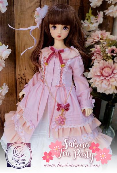 sakuratea_beauty02.jpg