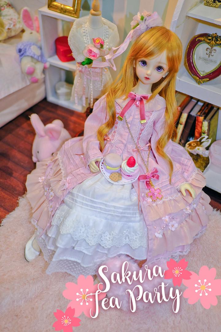 sakuratea_beauty03.jpg
