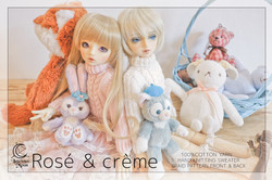roseandcreme2