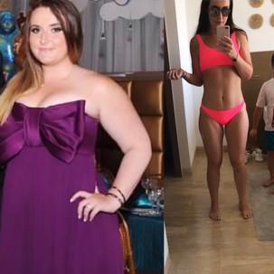 fitness transformation.jpg