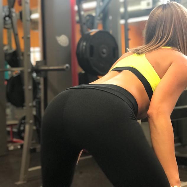 squat class.JPG