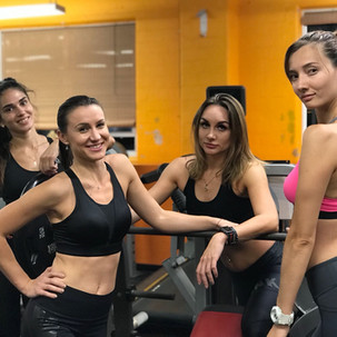 girls fitness.JPG