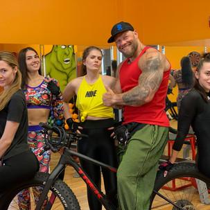 gym new york.JPG