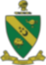 AGR - Coat of Arms .png