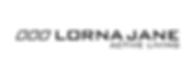 Lorna-Jane_logo.png
