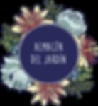 Logo_Almacen_del_Jardin.png