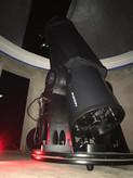 Nuestro telescopio