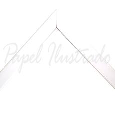 Blanco simple