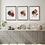 Thumbnail: Variaciones (3 diseños disponibles) / Desde 35.000 c/u