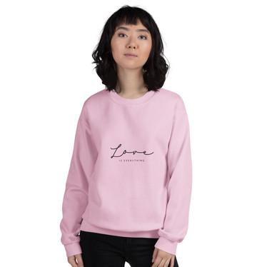 unisex-crew-neck-sweatshirt-light-pink-front-610063694ec65.jpg