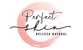 Perfect skin logo.png