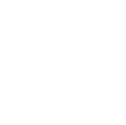 MCC_Marca_Blanco.png