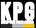 KPG.png