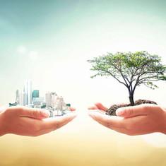 gestion_ambiental_construccion.jpg