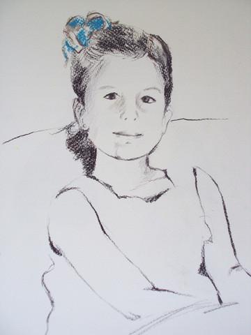 Niñita I