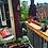 Thumbnail: Pack 2 Terraza Bar tono a elección