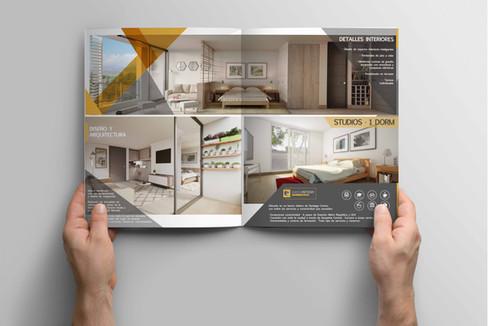 Brochure Garcia Reyes_baja.jpg