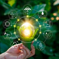 1200x630_importancia_sostenibilidad.jpg
