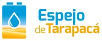 05_Espejo_de_Tarapacá.png