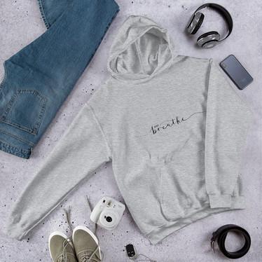 unisex-heavy-blend-hoodie-sport-grey-front-61006004728a8.jpg