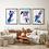 Thumbnail: Acuarelados en celeste y morado (4 diseños disponibles) / Desde 40.000 c/u