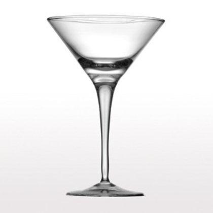 Copa Martini lisa