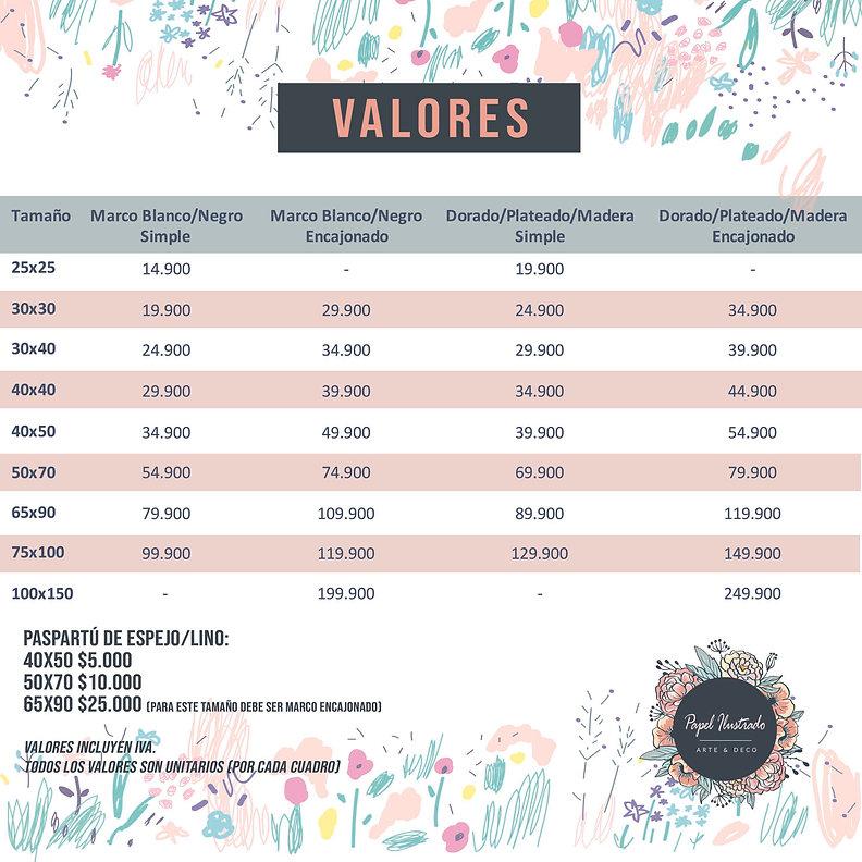 precios valores tienda 2021.jpg