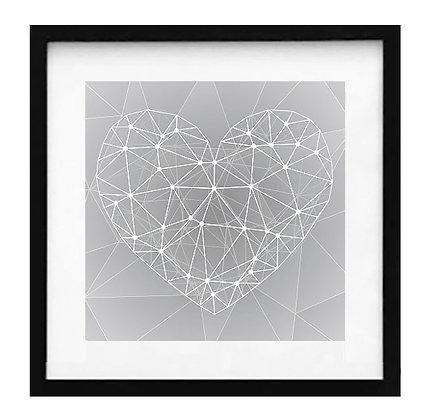 Corazón constelación / Desde 20.000