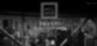 Captura de Pantalla 2019-05-07 a la(s) 1