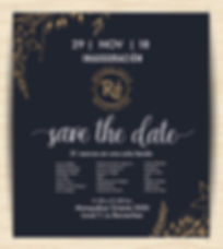 save the date inauguracion.jpg