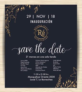 save the date inauguracion.jpg