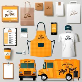 Identidad de marca y branding
