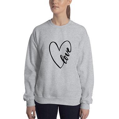 unisex-crew-neck-sweatshirt-sport-grey-front-6100776eee85f.jpg