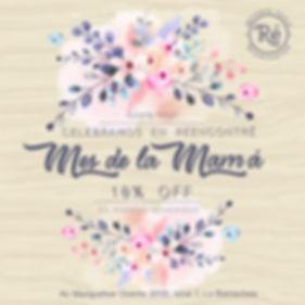 Flyer_dia de la madre.jpg