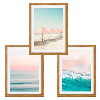 Beach / Desde 20.000 c/u