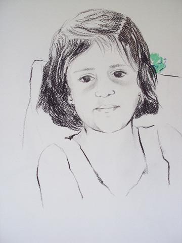 Niñita III