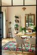 Guía de estilos decorativos