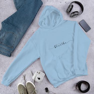 unisex-heavy-blend-hoodie-light-blue-front-610060047233b.jpg