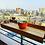 Thumbnail: Terraza Bar con laterales
