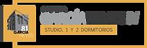 Logo Garcia Reyes_baja.png