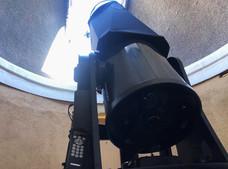 Observatorio Galileo